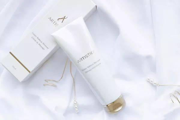 卸妆不对,护肤白费!冬季你需要一款洁净又温和的卸妆乳!