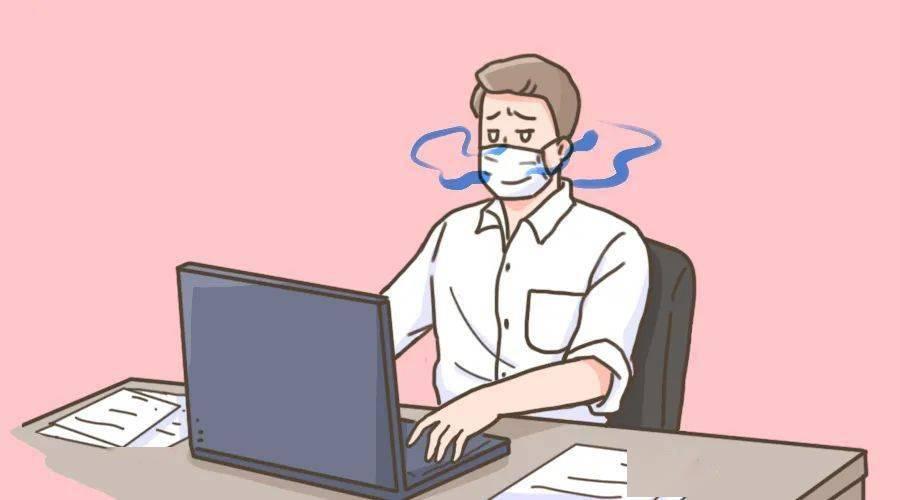 睡前突然想起没刷牙,能不能不下床!?
