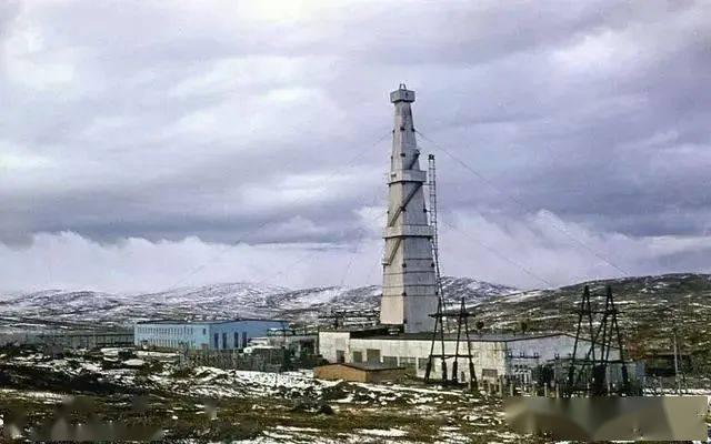 """【趣味地理】地下一万米,当年苏联人的""""超级钻探""""到底挖到了什么?"""