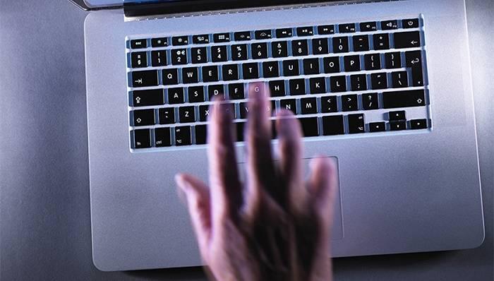 世界互联网领先科技成果发布,都有这些前沿的科技产品入围