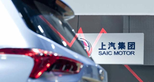 20余位政商学界精英齐聚 2020搜狐财经峰会将启幕