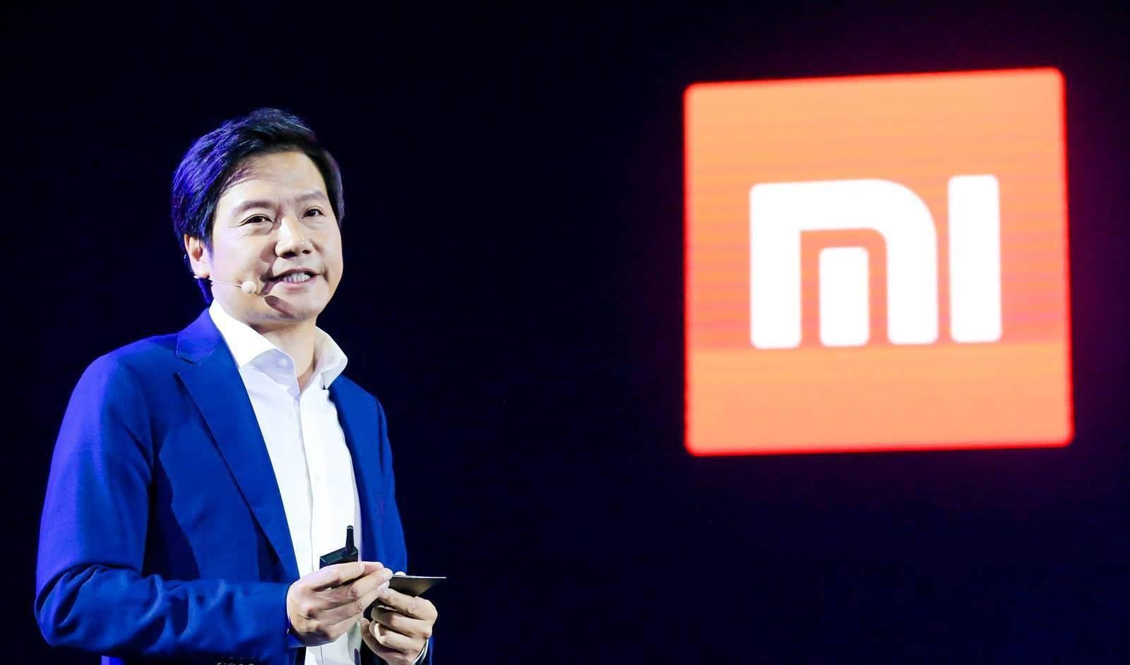 小米第三季报营收722亿元净利润41亿元智能手机出
