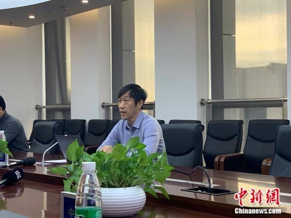 中国足协公布青训大纲:青少年不应仅凭竞赛成绩考核