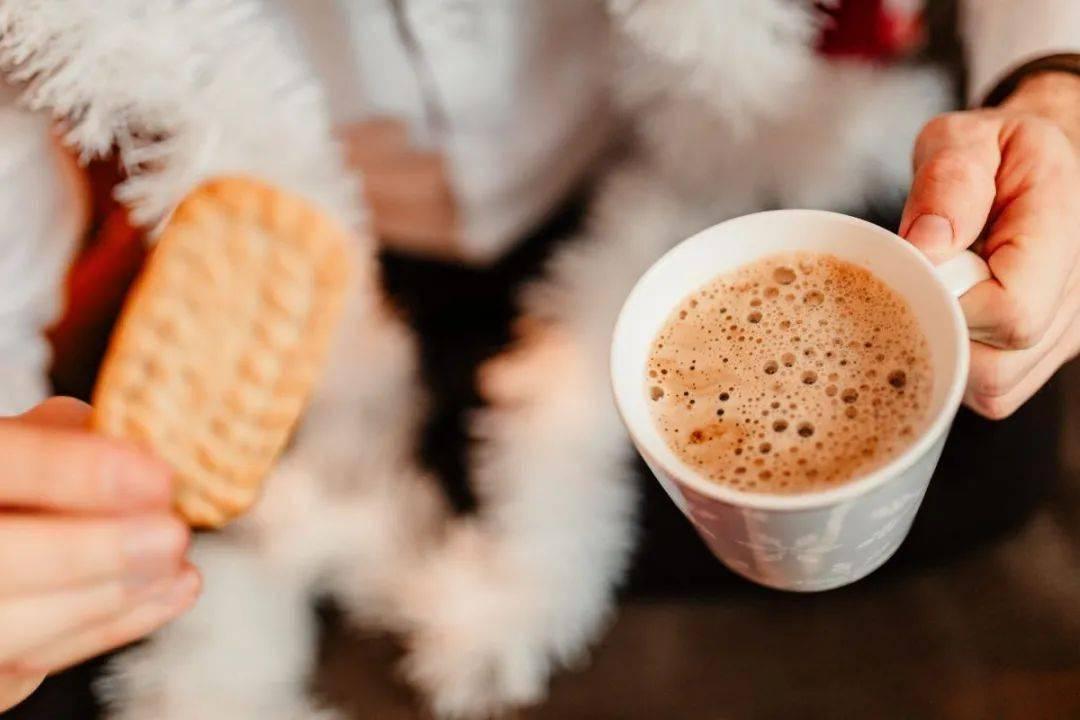 关于脱咖啡因的咖啡 试用和测评 第1张