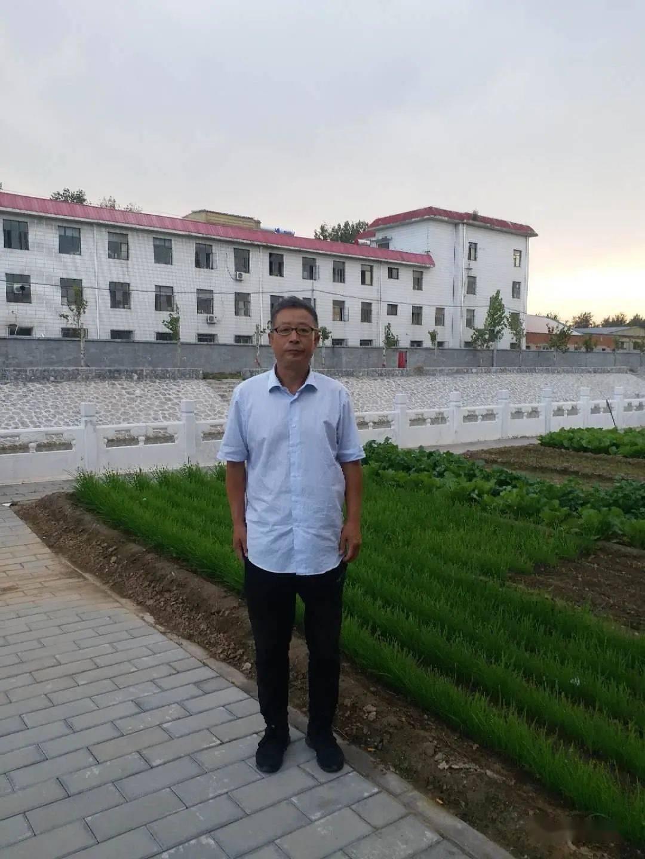 教育故事第七十一篇,听豆宝权老师讲《新疆支教情》!