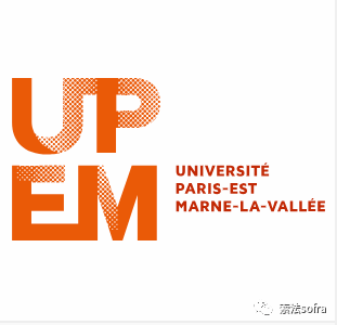 """与埃菲尔铁塔的设计师同名的法国新一代""""双一流""""大学?!"""