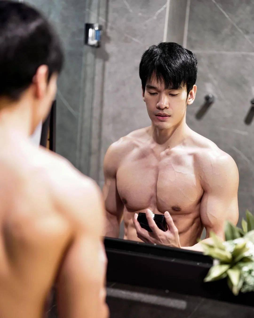 9种训练前健身补剂,你吃对了吗?