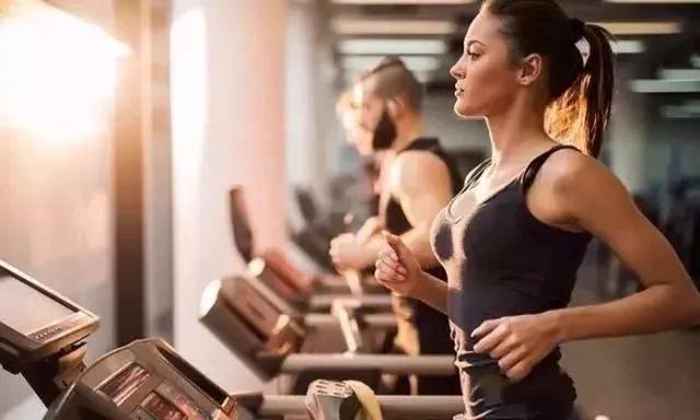 练1次达到别人练3次的训练效果,必须要掌握这些