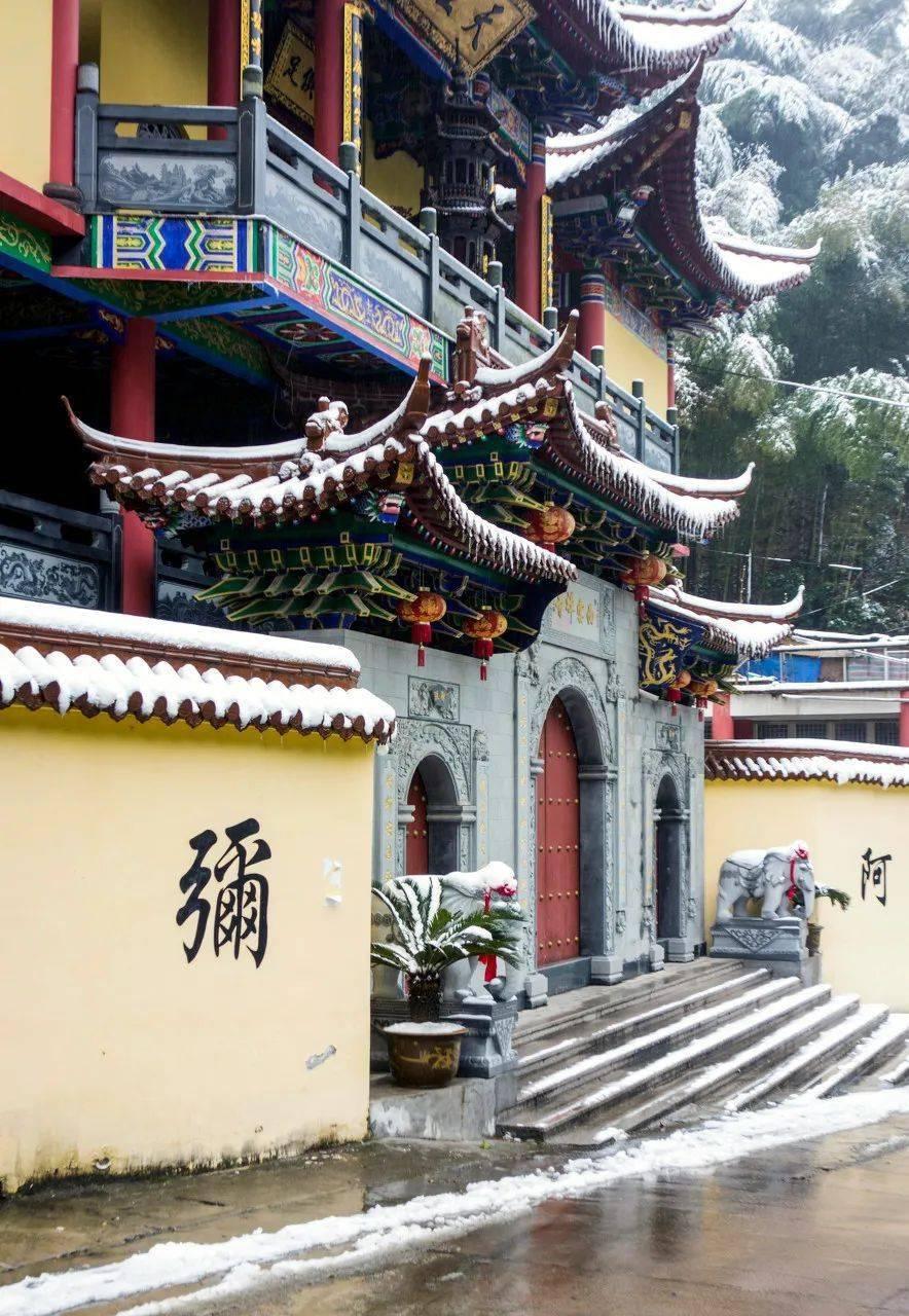 比南京诗意,比青岛安逸!原来它才是浙江最低调,却最幸福的城市...