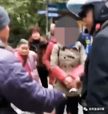 拐卖人口电视剧_果敢自治区举行 打击拐卖人口纪念日 仪式