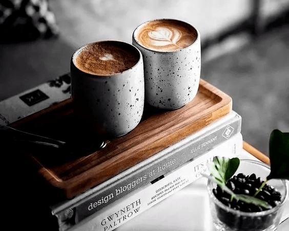 关于咖啡的五件事 防坑必看 第6张