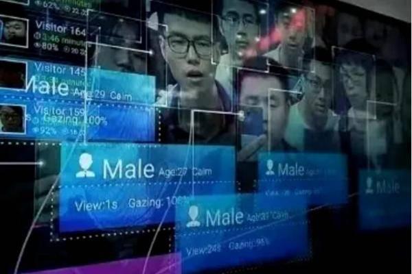 甘肃省新冠肺炎疫情防控工作新闻发布会