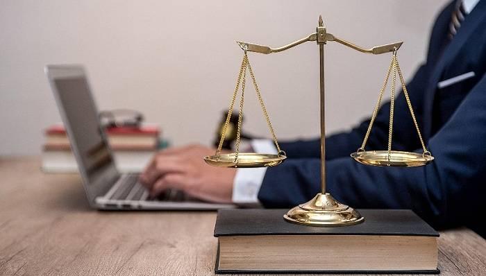 罚单领到手软,中山证券债券承销业务未审慎调查被出具警示函