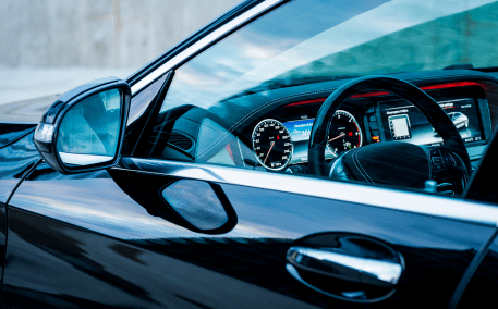 """《【天富登陆】自动驾驶集成传感器,都需遵守的""""六项基本原则""""》"""
