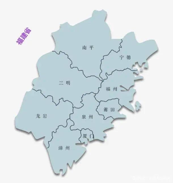 全国城市人均gdp 2020_全国城市gdp排名2020