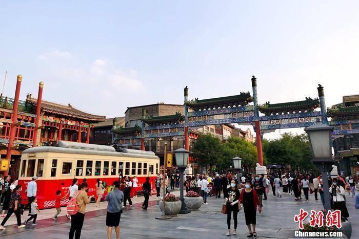 中国人日均在线休闲时间4.9小时!你是多少?