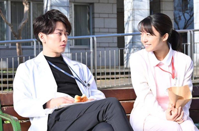 日本选出年度面孔 佐藤健凭借《恋无止境》当选