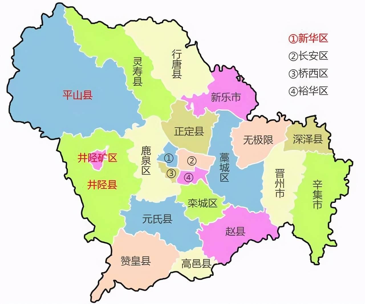 南京各县区gdp_南京各区gdp