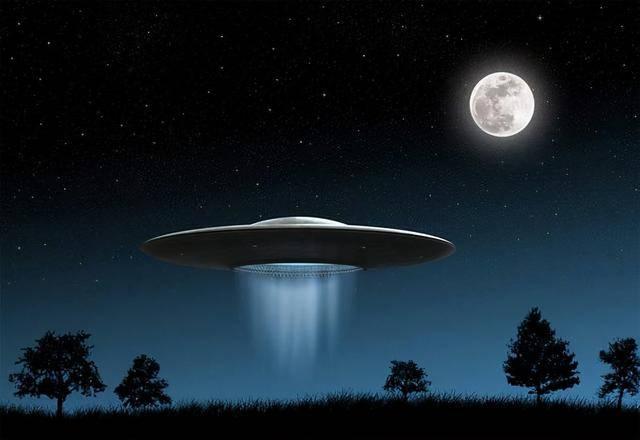 美国番茄外星人事件的真相图片