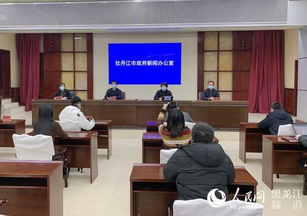 东宁市已完成核酸检测78124人