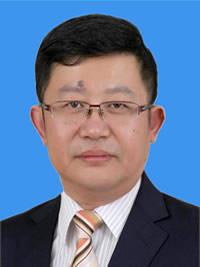 李寿伟任甘肃省纪委副书记,此前在全国人大任职