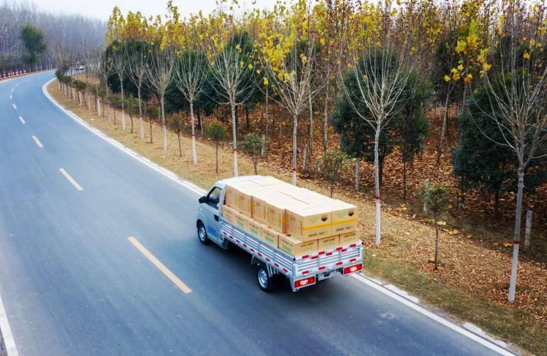 尺寸/机箱优化升级凯瑞尤金T5起价39900元