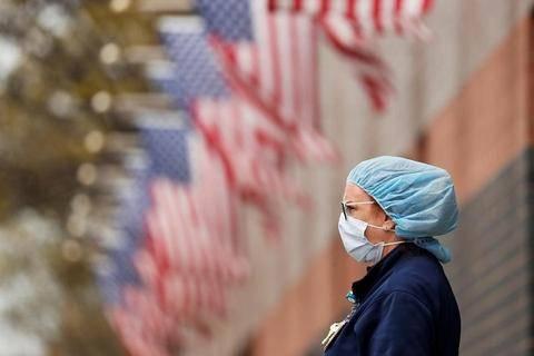 12月16日全球疫情观察:至少33国日增确诊超千例