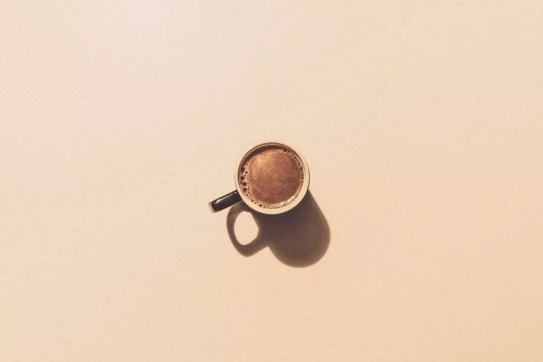 怎样喝咖啡才最能展现原风味? 博主推荐 第1张