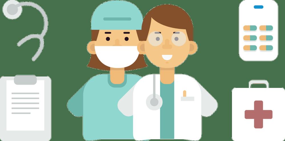 2021年1月1日零时起,荆门实施分级诊疗新政(附权威解答)