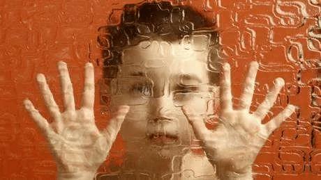 如何让孩子正确管理情绪,DK 幼儿百科教你这么做
