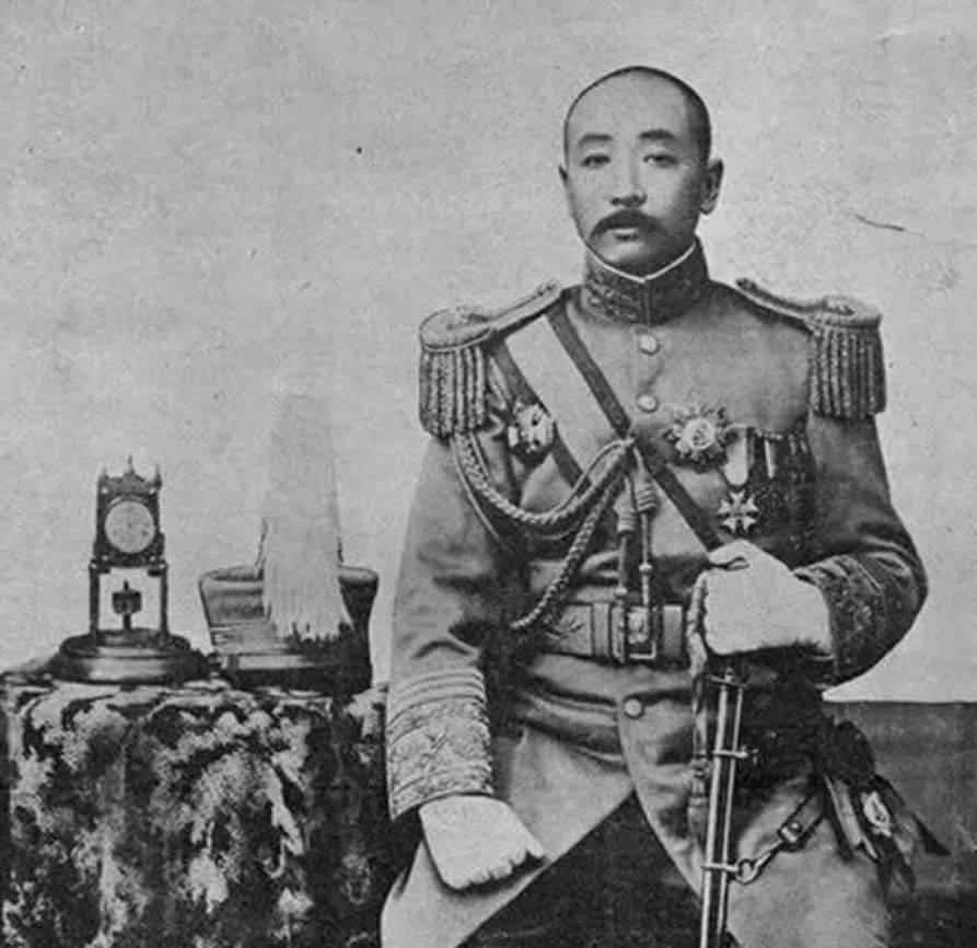 日本为何等张作霖死了才敢出兵?看看日军查获他的家底就明白了