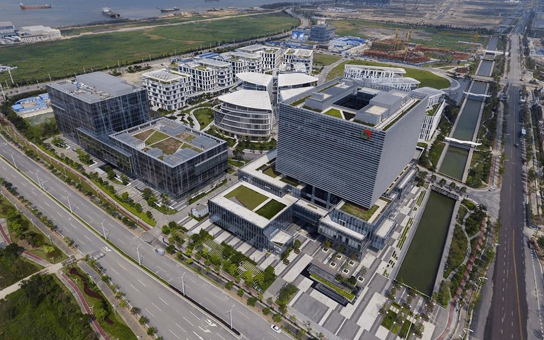 2021珠海人口统计_珠海市人民zf办公室
