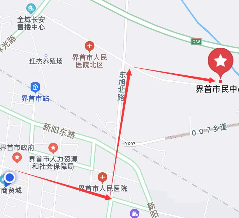 界首市人口_界首