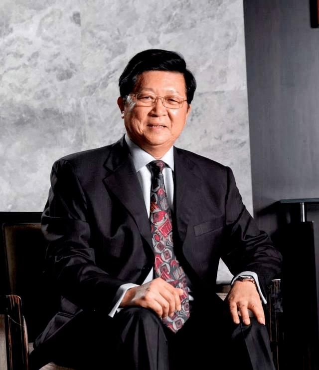 对话2021丨孟晓苏:房地产市场必须要有政府行为,建议加快推进租赁住房REITs