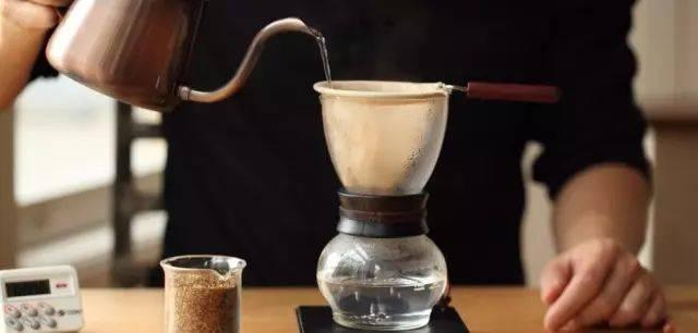 咖啡酸从哪里来的?怎么办? 防坑必看 第9张