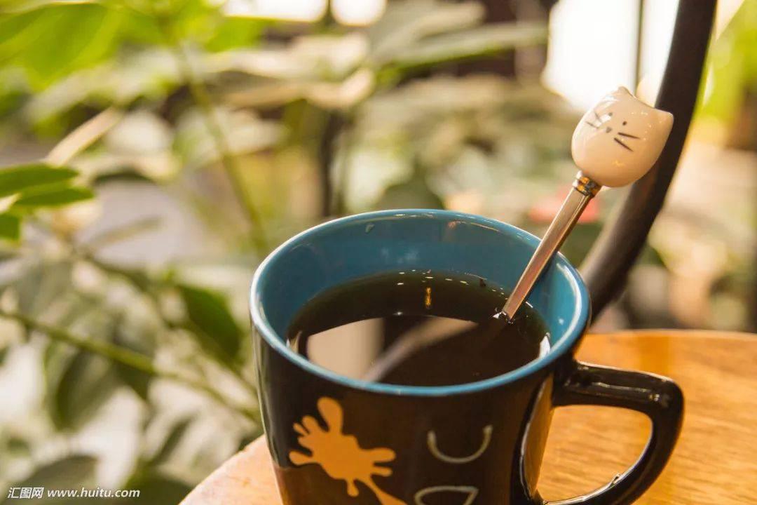 咖啡酸从哪里来的?怎么办? 防坑必看 第5张