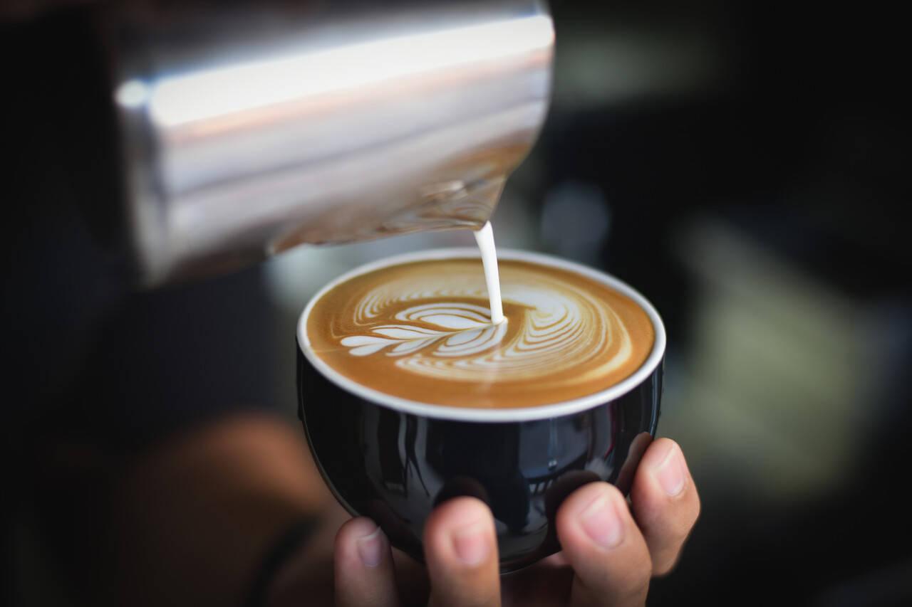 """""""三次浪潮""""后的咖啡行业能否迎来第四波浪潮?"""