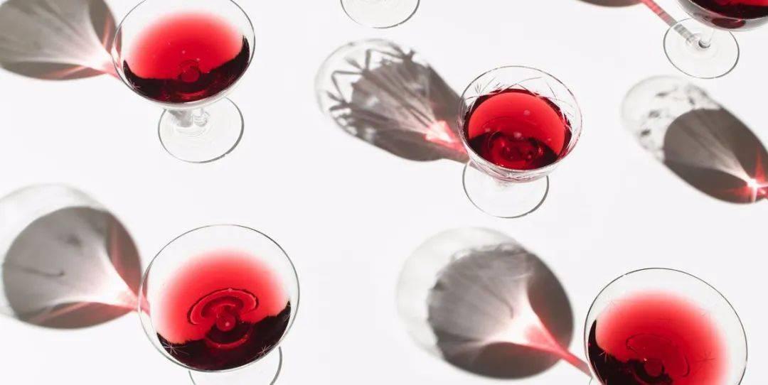 一瓶酒可以保存几天才能喝完?