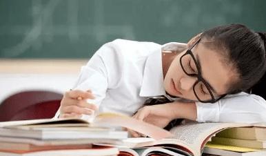 床边有4样东西会增大患癌率,你的睡眠质量也和它们有关系_甲醛
