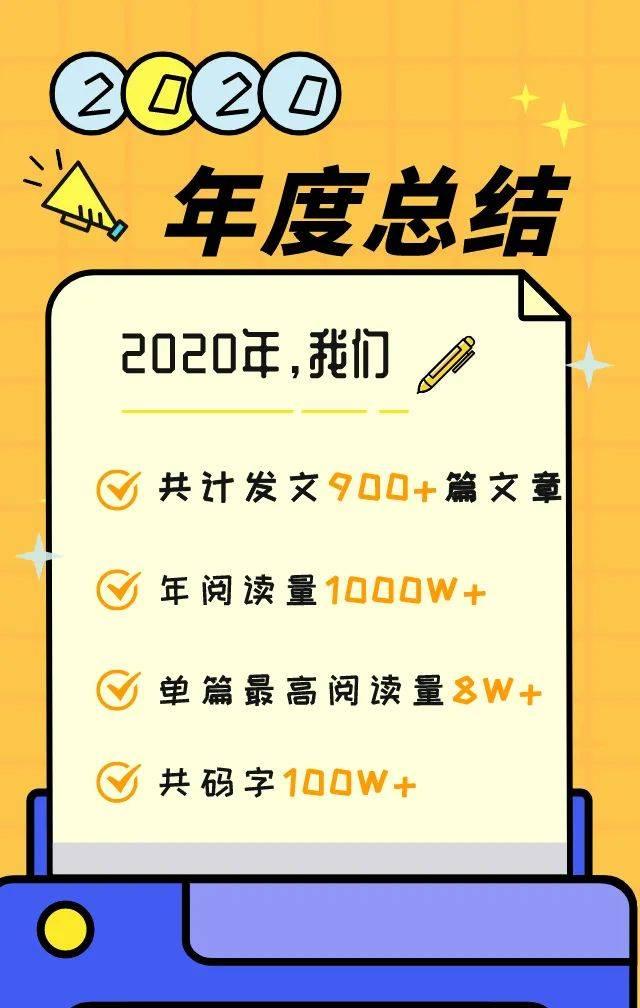 逛吃365天!内江2020年吃喝玩乐报告出炉,收藏这一篇就够了!