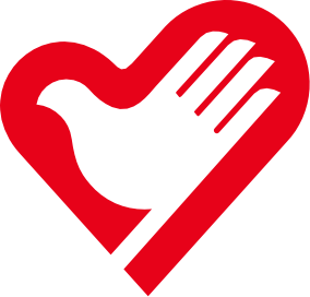 共青团泸州市委倡议:寒假期间,大学生团员请积极参与志愿服务活动