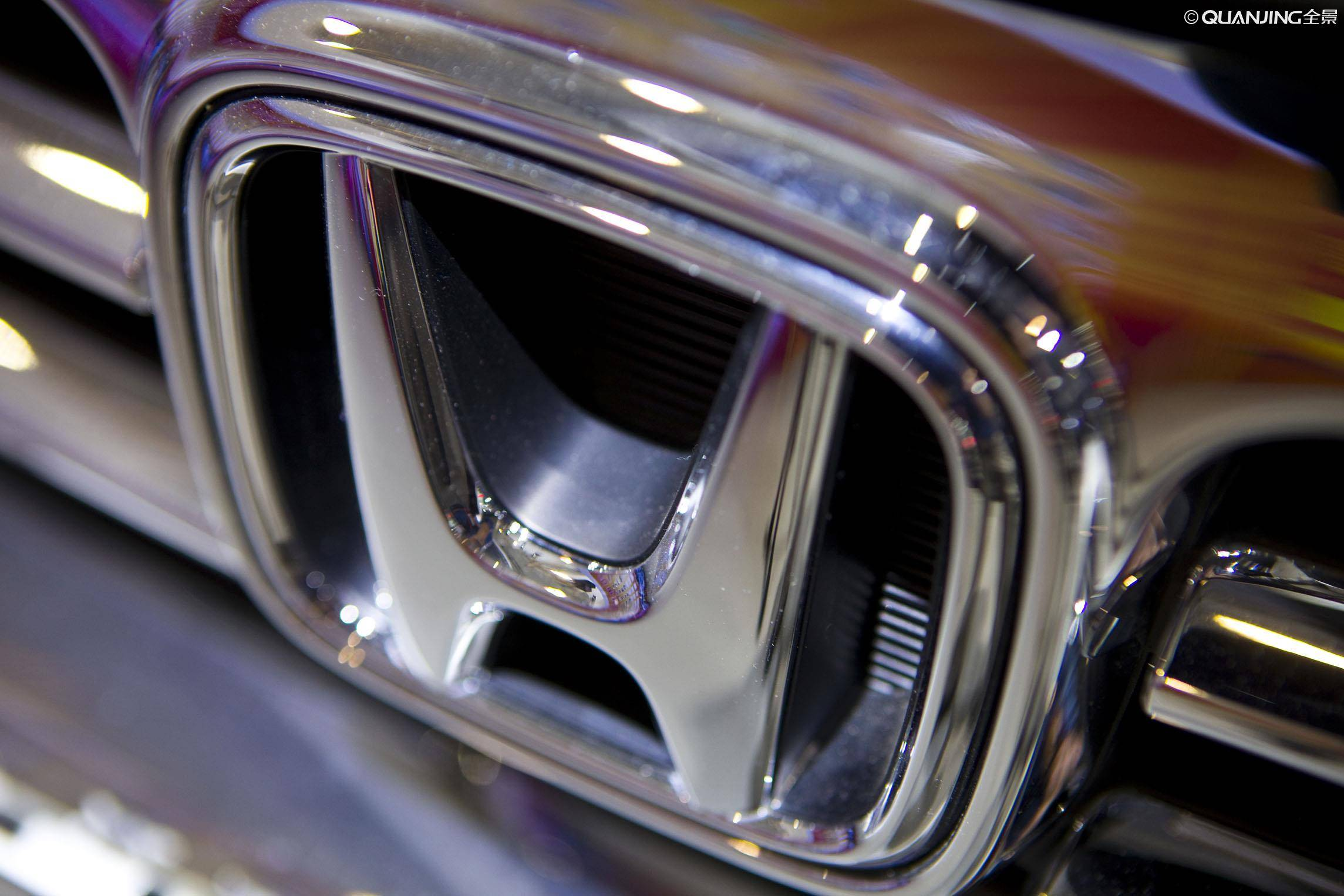 南北本田销量均超80万辆大关 混动车销量超20万辆占比12.38%