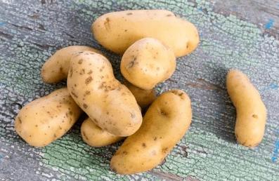 6种蔬菜,也许含有细菌和寄生虫,趁早撤离饭桌!你是否也爱吃?