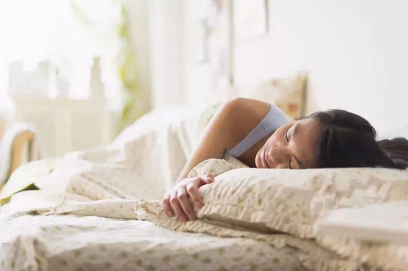 健康的睡眠,很重要!关于睡眠的5大误区,你了解多少?  第3张