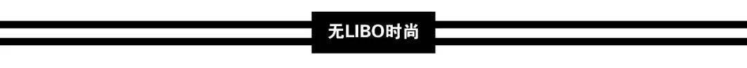 官方认证征稿 | 第三届中国【浙江】民族服饰设计展演征稿启事(附:往届作品)