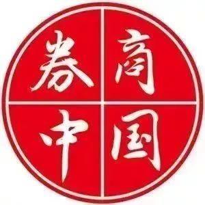 """基金经理""""制造""""新首富?农夫山泉钟睒睒身价暴增,相当于马化腾+刘强东+王健林!关键是这个原因…"""