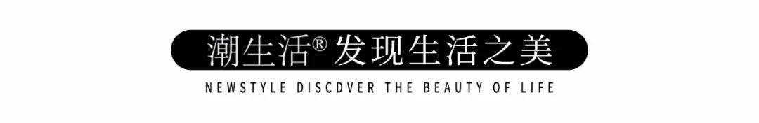"""在重庆,有一个特殊的群体,名字叫做""""城市走鬼""""!"""
