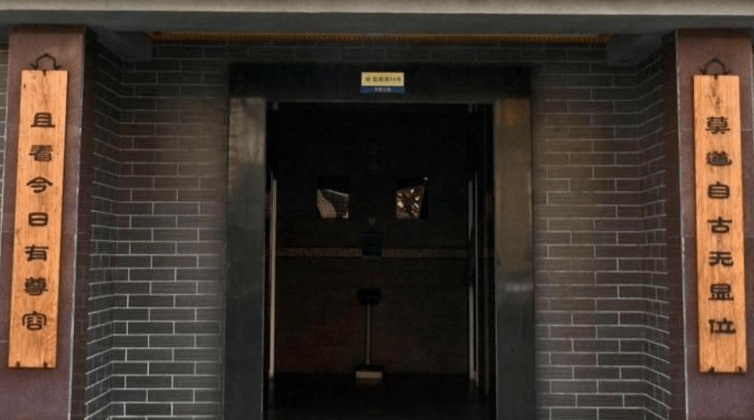 上一次山西临汾的公共厕所,恨不得直接住进去  第32张