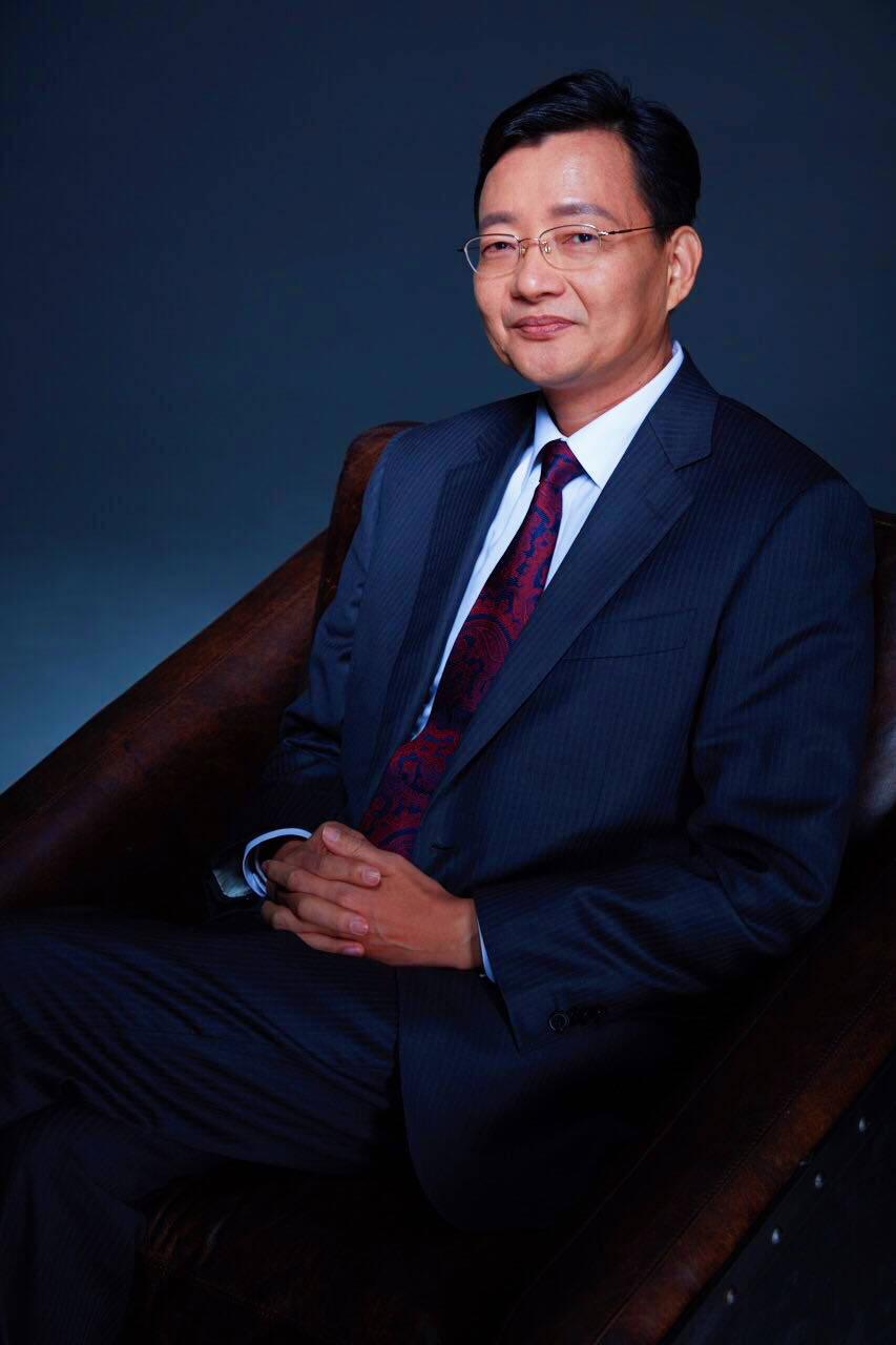 李大霄:中国股市或七连阳,做空者将陷入绝望,中国的核心资产将会受到全球争抢