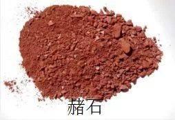 你可能不知道,这些有毒的口红居然流行了好几千年!